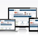 creation-site-web-personnalise-laval-commerce-en-ligne-kereon