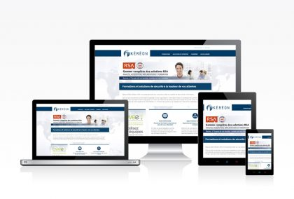creation-site-web-personnalise-laval-commerce-en-ligne-kereon