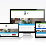creation-site-web-wordpress-responsive-boisbriand-petits-sages
