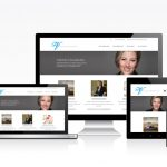 creation-site-web-wordpress-responsive-mirabel-hypnotherapeute-valerie-deslandes