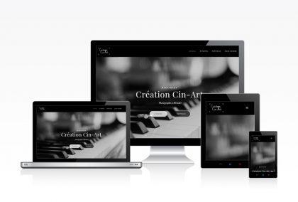 creation-site-web-wordpress-responsive-mirabel-cinart