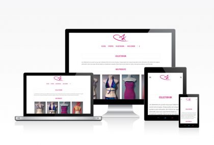 creation-site-web-personnalise-blaiville-collection-mk